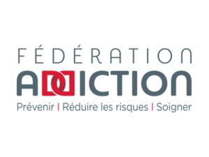 Journée Régionale RdR Auvergne Rhône-Alpes
