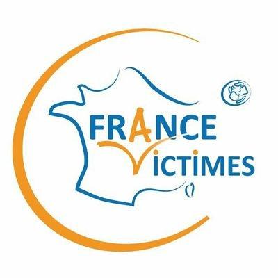 France Victimes mobilisée pour l'incendie de la Montée Bonafous à la Croix-Rousse
