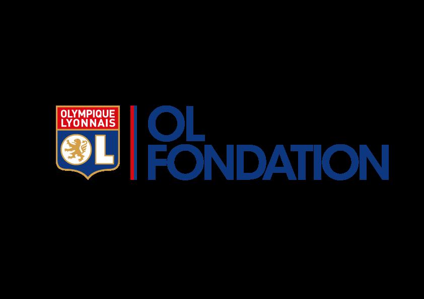 sOLidaire (Fonds de dotation de l'Olympique Lyonnais) soutient l'action du MAS en faveur des femmes victimes de violences