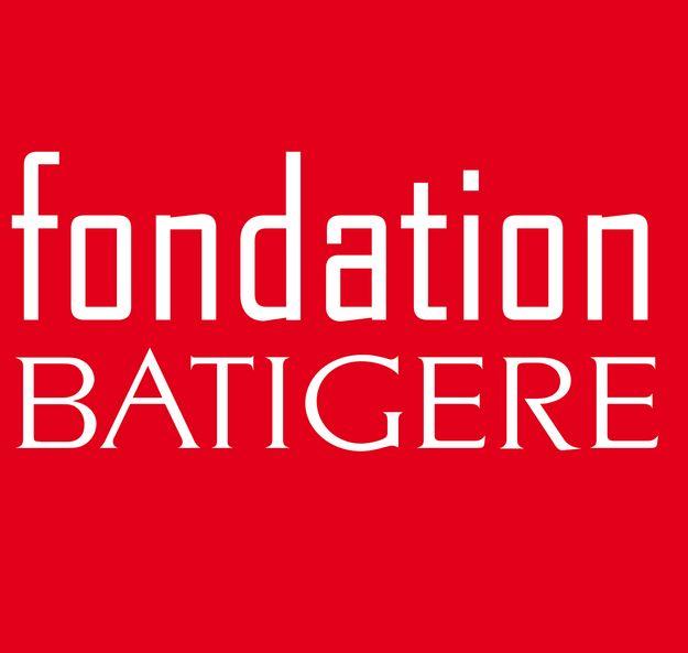 La Fondation BATIGERE soutient le centre d'hébergement d'urgence La Sentinelle