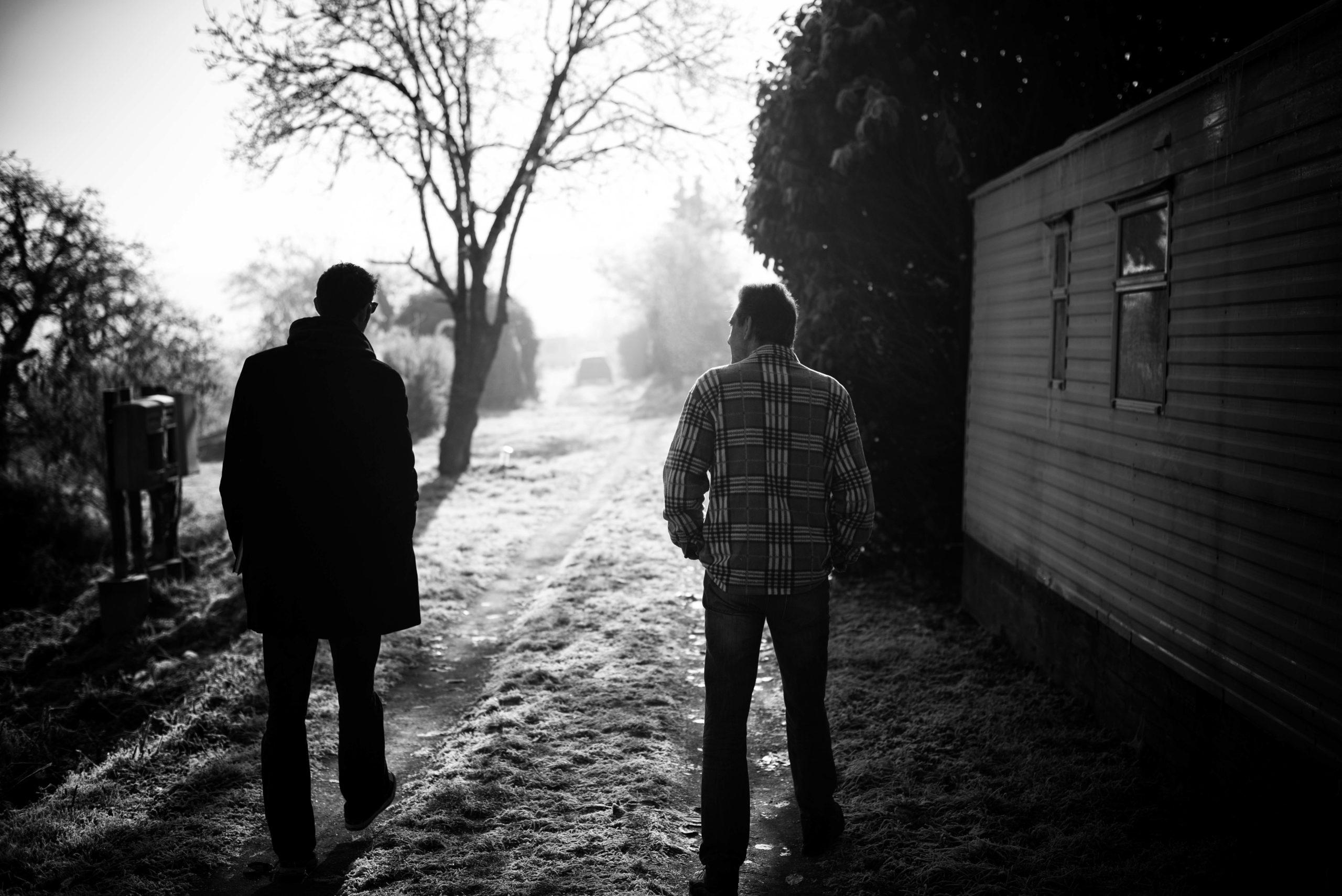 Déconfinement : la Métropole de Lyon annonce un plan «zéro retour à la rue» pour les personnes sans-abri