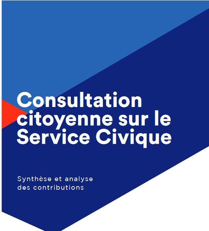 Transition écologique : Grande cause 2021 portée par l'Agence du Service Civique