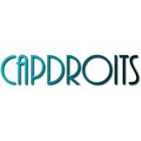 Le MAS poursuit la démarche CAPDROITS