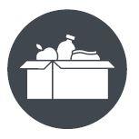 Le MAS / INSERLY Prestal : Favoriser une alimentation de qualité pour les personnes en difficulté