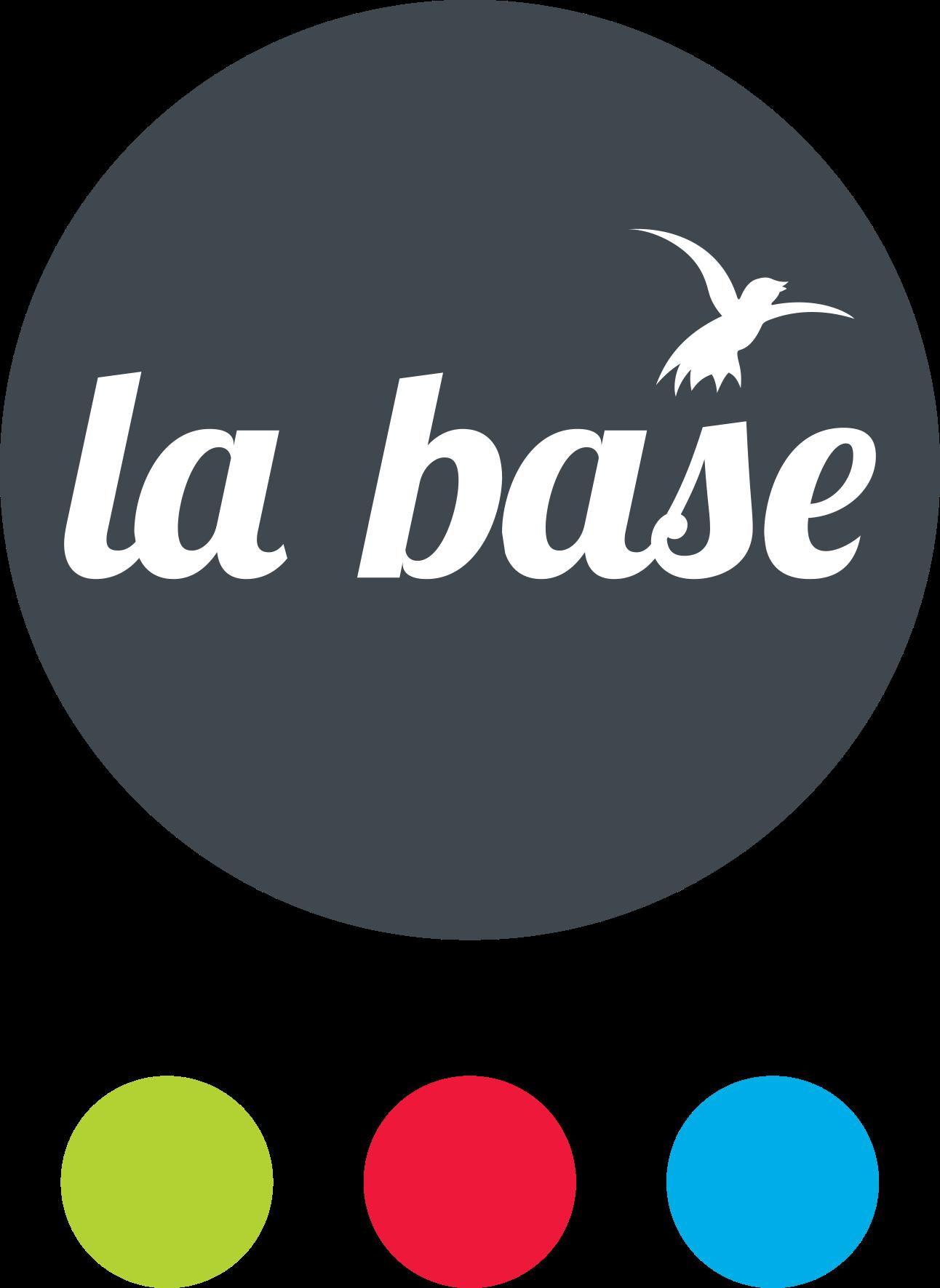 Invitation La BASE 18/10/2021 : concert du groupe FRIZOUZ et buffet du monde